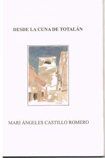 maria-angeles-castillo-001