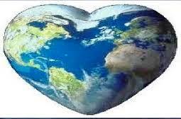 mundo corazón